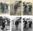 Retusz zdjęć - odnowa starych fotografii - 2