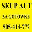 SKUP AUT 505414772