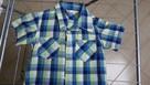 Sprzedam koszule i buty dla chłopca - 2