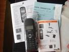 TELEFON Bezprzewodowy Gigaset AS185 - 2