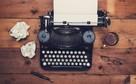 Korekta i przepisywanie tekstów