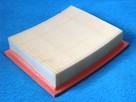 Filtr powietrza FILTRON AP063