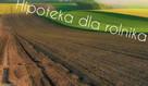 Pożyczki Pod Nieruchomości i Grunty Rolne - 2