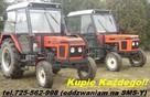 Kupię Władymirca t-25 Ursusa C-325 C-328 C-330 C-4011 C-355