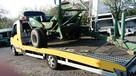 transport maszyn rolniczych Jeruzal 510-034-399