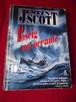 Pościg na oceanie - Justin Scott - 1