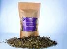 herbata ILEX GUAYUSA energia,relax,silniejsza od Yerba Mate.