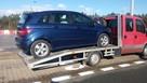 Transport samochodów - 5
