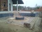 Brukarstwo, drobne remonty, prace ziemne, ogrodzenia