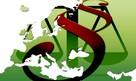 Windykacja należności w Polsce i Unii Europejskiej