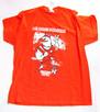 koszulka piłka nożna rozmiar XL, orzełek koszulka kibica xl