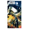 Ręcznik plażowy STAR WARS 70x140 Gwiezdne Wojny- różne wzory - 4
