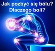 Uwaga - Usuwanie bólu o dużym nasileniu-darmowa konsultacja - 3