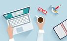 Regulamin sklepu internetowego/portalu, polityka prywatności