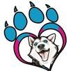 Psi Fryzjer Liszki Hotele Dla Zwierząt I Psów Oraz Szkolenia Psów I