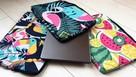 SMOGa Handmade pokrowce na laptopy, tablety