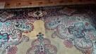 PROFESJONALNE pranie dywanów, wykładzin oraz tapicerki