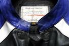 Kombinezon motocyklowy skóra Probiker 2-cześciowy rozm.58 - 3