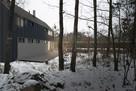 Architekt Łódź - projektowanie domów i budynków mieszkalnych