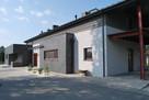 Architekt Łódź - projektowanie domów i budynków mieszkalnych - 5