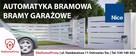 Monitoring CCTV, Domofony, Automatyka Bramowa ,Serwis