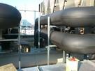 Monter Izolacji Termicznych , Izoler , Hydraulik - 3
