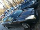 Sprzedam Renault Megane 3 - 3