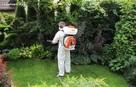 Opryski na kleszcze- owady i inne