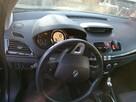 Sprzedam Renault Megane 3 - 4