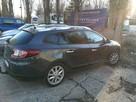 Sprzedam Renault Megane 3 - 1