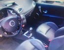 Sprzedam Renault Clio III RS 2.0 16V Gordini RS - 4