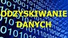 Odzyskiwanie Danych - Warszawa i okolice. Faktura VAT.