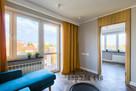 Kupię mieszkanie w Warszawie do remontu