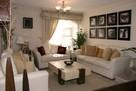 MasterClean Usługi Sprzątające domy mieszkania pomieszczenia
