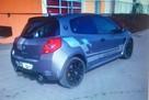 Sprzedam Renault Clio III RS 2.0 16V Gordini RS - 2