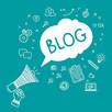 Zdobądź praktykę w pisaniu na blogu