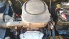 Wszystkie części Fiat Punto II 1.2l 2002 r city - 5