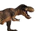 Polecamy nową figurkę DINOZAURA: Tyranozaur (Tyrannosaurus - 5