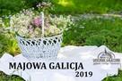 Majowa Galicja 2019 w Nowym Sączu