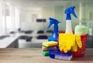 Sprzątanie -Kompleksowe usługi porządkowe -Atrakcyjne ceny..