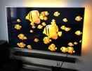 Super telewizor 49 PHILIPS TV 4K 49PUS8303, 120Hz - PL GW - 3