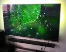 Super telewizor 49 PHILIPS TV 4K 49PUS8303, 120Hz - PL GW - 4