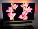 Super telewizor 49 PHILIPS TV 4K 49PUS8303, 120Hz - PL GW - 2