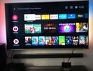 Super telewizor 49 PHILIPS TV 4K 49PUS8303, 120Hz - PL GW - 5