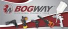 Bogway profesjonalne narzędzia pneumatyczne
