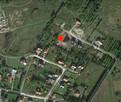 Działka budowlana - Nikielkowo 1000 m - 4