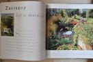 Stylowe balkony i tarasy - Jenny Hendy - 5