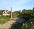Działka budowlana - Nikielkowo 1000 m - 1