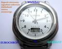 Zegarek Eurochron.