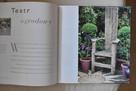 Stylowe balkony i tarasy - Jenny Hendy - 3